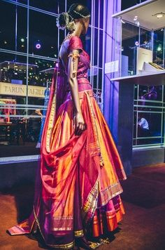 Indian Wedding with beautiful wedding sarees and wedding lehengas.