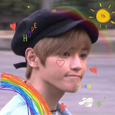 Lee Taeyong, Nct 127, Picture Icon, Light Of My Life, Cute Icons, Kpop Aesthetic, Winwin, K Idols, Jaehyun