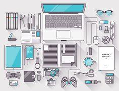Te compartimos 10 herramientas gratuitas para administrar, analizar, programas contenido en redes sociales