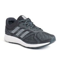 adidas Mana Bounce Women s Running Shoes 5309f46c28