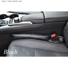 Black Ribb Trim Perfect Fit Beige Carpet Car Mats for Peugeot 407 Coupe 04/>