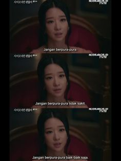 Quotes Drama Korea, Drama Quotes, Movie Quotes, Drama Film, Drama Movies, Broken Home, Korean Quotes, Quotes Galau, Star Quotes