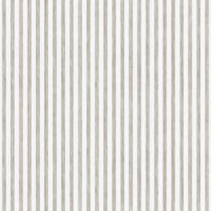 French Stripes - Antique White fabric by kristopherk on Spoonflower - custom fabric