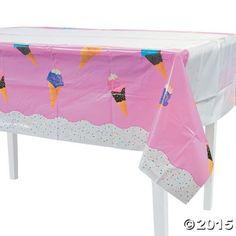 i-scream-for-ice-cream-tablecloth