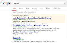How to Avoid Paying on Your Own Name in PPC