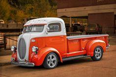 bedogozó vállalkozást keres faipari webáruház Steyr, Old Trucks, Badass, Antique Cars, Retro, Antiques, Vehicles, Modern, Autos