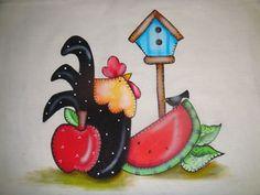 Resultados da Pesquisa de imagens do Google para http://www.artefacilartesanato.com/curso/imagens/pintura_em_tecido.jpg