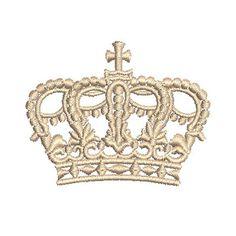 90 melhores imagens de coroas no pinterest bazaars crowns e diapers