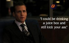 suits-004                                                                                                                                                                                 More