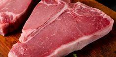Crock Pot T-Bone Steak