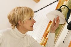 10 Things to Do Before You Sell Your House  Before you put your house on the market, ask your real estate agent for guidance on improving your home's presentation. Your agent can tell you what buyers expect in your particular market and at your home's price point. The following 10 steps are a way to get a good head start on preparing to sell your home. Call me to assist and prepare.
