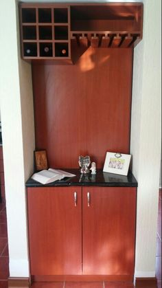 pingl par hospitality designs sur dressers cabinets furniture pinterest. Black Bedroom Furniture Sets. Home Design Ideas
