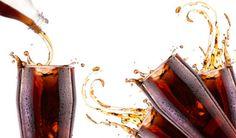 ¿Para ti qué cosas indeseables pasan en tu cuerpo al tomar refresco?