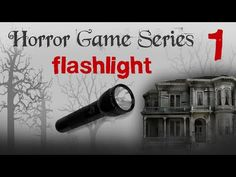 Basic Horror Game Unity Tutorial Series Subscribe    Title: Unity 3D - Horror Game Tutorial #1 - Flashlight Platform: Unity Tutorial Length: 10:13 Difficulty: Beginner (2/10)=== DOWNLOAD THIS COMPLETE PROJECT ===This is part 1 of the Horror Game Series. In this part you will learn how to add a controllable flashlight in unity