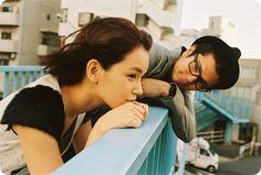 by Kotori Kawashima Couple Photoshoot Poses, Couple Photography Poses, Pre Wedding Photoshoot, Couple Portraits, Couple Posing, Couple Shoot, Amazing Photography, Chill, Film Inspiration