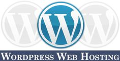 A wordpress is the piece of software that is used to come up with content management system and thus gets the licensed under GPL that is written in php language. The Wordpress Web Hosting allows the users to create and also to edit the websites that includes the modified content and design frames into it. https://www.microhost.com/windows-web-hosting