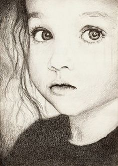 custom portrait pencil drawing black and white portrait
