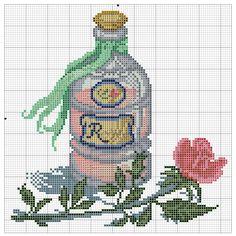 parfüm 4