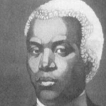 Architect of the District of Columbia and the capitol. On November 9 1731, Benjamin Banneker was born in Ellicott's Mills, Maryland. He was the descendent of slaves, however, Banneker was born a freeman. Banneker's grandmother, Molly Walsh was a bi-racial English immigrant and indentured servant who married an African slave named Banna Ka, who had been brought to the Colonies by a slave trader.