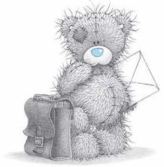 Cool tatty teddy pictures cute Google Search
