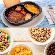 15 Acidic Foods to Avoid   Healthier Alternatives by @draxe