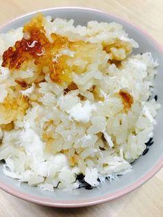 炊飯器で簡単だよ!鯛めし☆ by りきあ422 [クックパッド] 簡単 ...