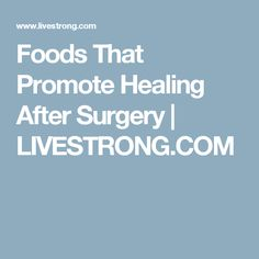 Weight loss therapies alternative and traditional approaches