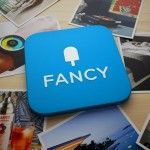 Stop Comparing Pinterest To Fancy Already