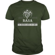 Great To Be BASA Tshirt #gift #ideas #Popular #Everything #Videos #Shop #Animals #pets #Architecture #Art #Cars #motorcycles #Celebrities #DIY #crafts #Design #Education #Entertainment #Food #drink #Gardening #Geek #Hair #beauty #Health #fitness #History #Holidays #events #Home decor #Humor #Illustrations #posters #Kids #parenting #Men #Outdoors #Photography #Products #Quotes #Science #nature #Sports #Tattoos #Technology #Travel #Weddings #Women