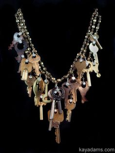 L4223 Sold [L4223] - $485.00 : Kay Adams, Anthill Antiques, Jewelry and Chandelier Heaven
