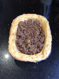Pease Pudding Minced Beef and Onion Pie – Lifestyle and Luxuries Slimming World Chicken Pie, Slimming World Minced Beef Recipes, Slimming World Recipes Syn Free, Corned Beef Pie, Beef Pies, Mince Pies, Minced Beef Pie, Pease Pudding, Onion Pie
