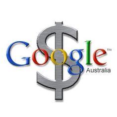 #googleaustrailia #googleadsense Create Internet Passive Income With Google Adsense   Internet Passive Income