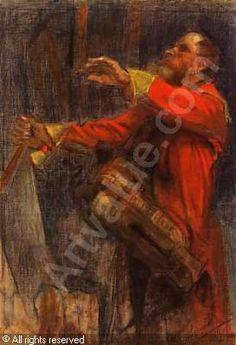 http://www.artvalue.com/auctionresult--wyczolkowski-leon-1852-1936-po-lirnik-993149.htm