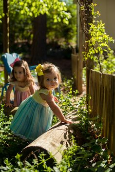 Virginia Reese Photography | Childhood Photography | Metro Atlanta Lifestyle Photographer