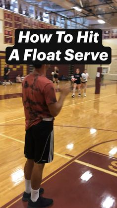 Volleyball Locker, Volleyball Serve, Volleyball Tryouts, Volleyball Motivation, Volleyball Skills, Volleyball Practice, Volleyball Training, Volleyball Quotes, Coaching Volleyball