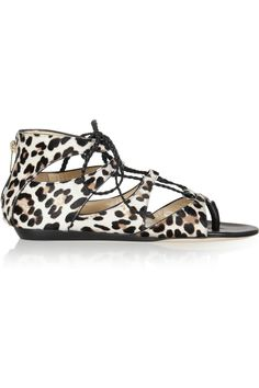 I.want.these! Too bad i can't afford to spend $995 on shoes :(