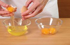 Mascarilla Para El Cabello Con Huevo. El huevo no solo es un alimento increíble, por todas sus propiedades, sino que también gracias a ellas y a sus numerosos beneficios, se ha
