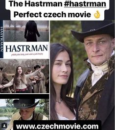 @czechmovie #thehastrman #hastrman #czechmovie #czechromance #epicdramaczech #drama #love #englishsubtitles #onelove #onepassion #onecity #sad #czechia #czechrepublic #czechabroad #lovemovie #movienight #movietip #newreview Films, Movies, Sad, Baseball Cards, Movie Posters, 2016 Movies, 2016 Movies, Film Poster, Popcorn Posters
