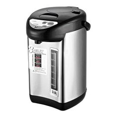 Narita Electric Hot Water Dispenser with 3 way dispense * Find out more about the great product at the image link. (This is an affiliate link) Coffee Detox, Detox Tea, Specialty Appliances, Small Appliances, Kitchen Appliances, Best Healthy Soup Recipe, Winter Drinks, Summer Drinks, Vanilla Chai Tea