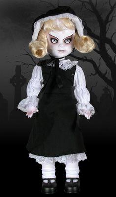 Hollow - Living Dead Dolls Series 8