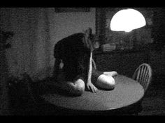 SIDEWALKS AND SKELETONS - SLEEP PARALYSIS