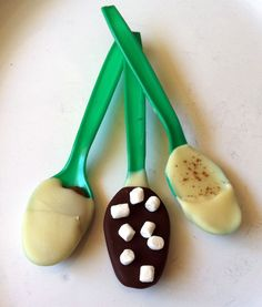 STONY SPOONS by Magpie Medibles! The discreet way to medicate your coffee! Try Marshmallow Mocha or Caramel White Chocolate Marijuana How to To Make Marijuana Edibles: Weed Recipes, Marijuana Recipes, Recipies, Cannabis Edibles, Incredible Edibles, Be Natural, Medical Cannabis, Yummy Snacks, Food To Make