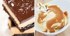12 receitas doces pra quem ama salgados