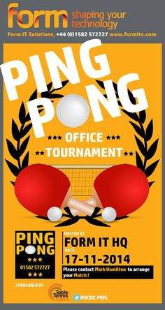 31 Best Ping Pong Shirt Images Drawings Graphics Illustrations