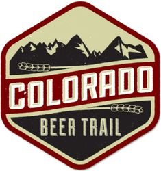 "The Colorado Beer Trail speaks to the craft beer lover and greater traveling public with a goal of increasing visitation to the State of Colorado and adding to the economic prosperity of the communities, craft breweries, unique travel destinations and can't miss ""True Colorado"" experiences throughout the state and ""along the trail."""