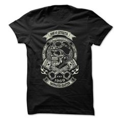 Limited Edition Design For Bikers T-Shirts & Hoodies