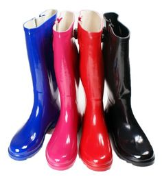 New Womens Rain Boots Size Wellies Flat Wellington Knee High Festival Welly Snow - Boots Flat - Ideas of Boots Flat - New Womens Rain Boots Size Wellies Flat Wellington Knee High Festival Welly Snow Price : Wellies Rain Boots, Snow Boots, Festival Wellies, Wellington Boot, Calf Boots, Low Heels, High Boots, Shoes Online, Rubber Rain Boots