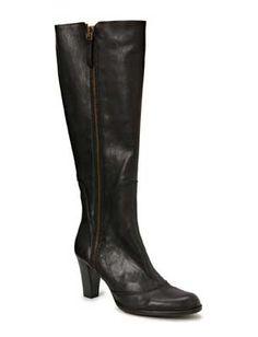 lækre og smukke Billi Bi boots