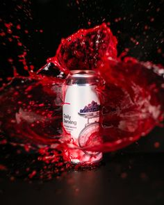 Dear Brewers, It's Your Fault if Your Beer Explodes – Hoppy Boston Beer Fridge, Beer 101, Tap Room, The Thing Is, Best Beer, Home Brewing, Craft Beer, Brewery, Things That Bounce