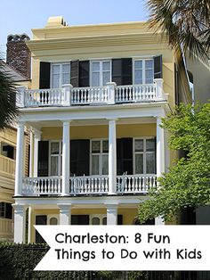 1000 images about charleston sc on pinterest charleston for Fun things to do in charleston sc